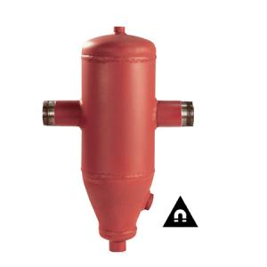Schema Collegamento Di Termostati A Elettrovalvole E Caldaia : Sistemi idrotermici e valvole motorizzate comparato